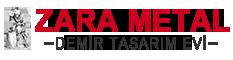 Zara Metal
